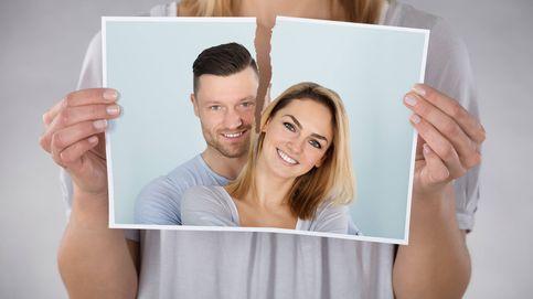 Sexo con los ex: He tenido relaciones con todos después de cortar