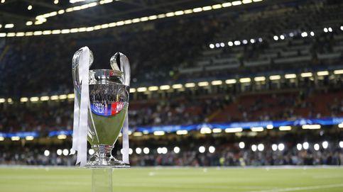 Así repartirá el dinero la UEFA en la Champions League 2017/18