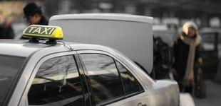Post de 6 razones por las que los taxistas te odian