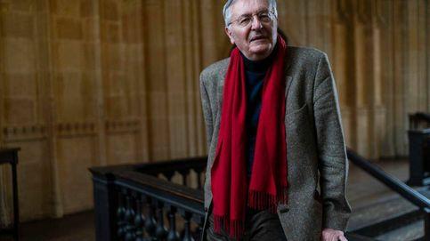 John Gray, el pensador oscuro: El mundo de antes de la pandemia ya no existe