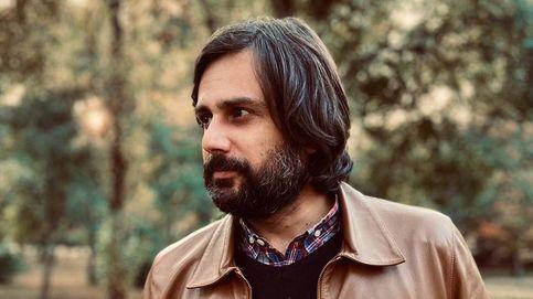 Daniel Bernabé: La izquierda alternativa te cobra hoy 100€ por un curso antipatriarcal