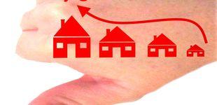 Post de El motor del mercado residencial echa el freno: la venta de casas usadas se estanca