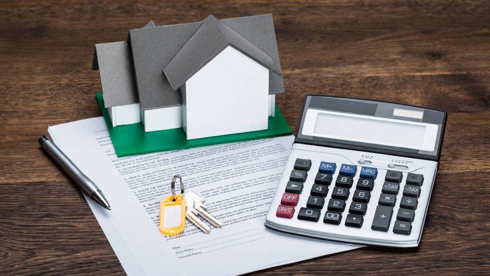 El 27% de los españoles que compró vivienda este año no necesitó hipoteca