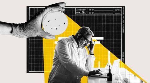 'Rastreadores de covid': bajan los casos, pero sube la preocupación de los científicos