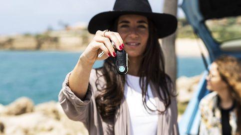 Llega a España la revolución social del automóvil