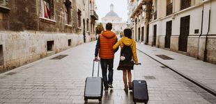 Post de Los países más caros y más baratos para viajar por Europa