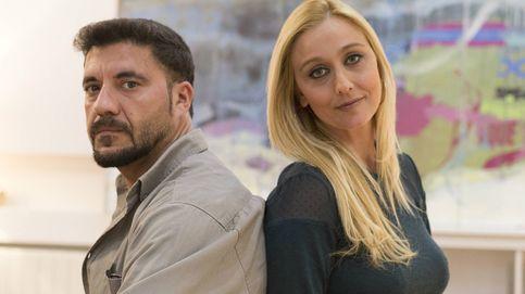 Las claves de 'Intercambio consentido', el nuevo programa de parejas de Antena 3