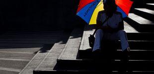 Post de El final de Maduro y el petropopulismo