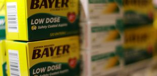 Post de Los expertos dejan de recomendar la aspirina para prevenir infartos