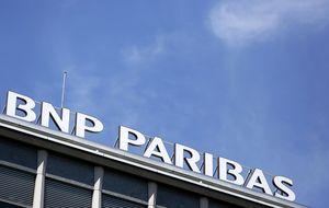 BNP Paribas finaliza la compra a Rabobank del banco Bank BGZ