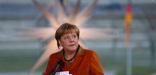Post de Merkel, Trump y el Nuevo Atlantismo