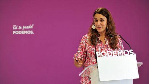 Podemos ofrecerá al PSOE renunciar a las políticas de empleo para pactar