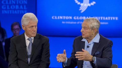 Wall Street pide que los 'hedge funds' revelen sus posiciones bajistas