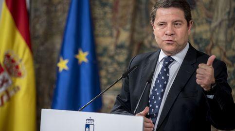 Page sigue a Puig y no acudirá como delegado al congreso federal del PSOE