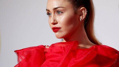 El noventero baile viral de Miley Cyrus y Cody Simpson que arrasa en TikTok