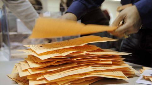 Casi 200.000 nuevos ciudadanos podrán votar por primera vez el 26-J