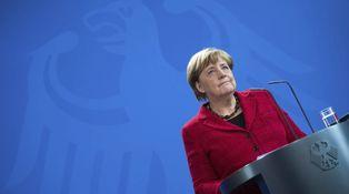 Trump: Estafa global, Alemania culpable