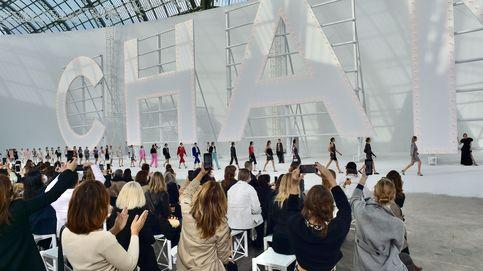 El quién es quién de la moda parisina