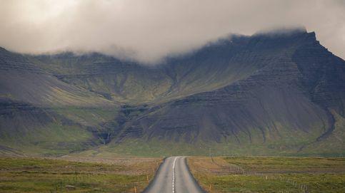 Las mejores carreteras del mundo para hacer un 'road trip' este verano