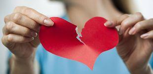 Post de Por qué debes pasar una temporada soltero entre tus relaciones