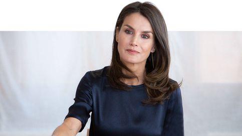 Menos dinero en ropa y más cercanía: lo que le piden los españoles a la reina Letizia
