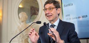 Post de Bankia y BEI juntan 300 millones de euros para financiar hipotecas verdes
