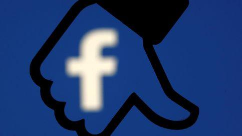 Nuevo fallo de seguridad en Facebook deja al descubierto millones de mensajes privados