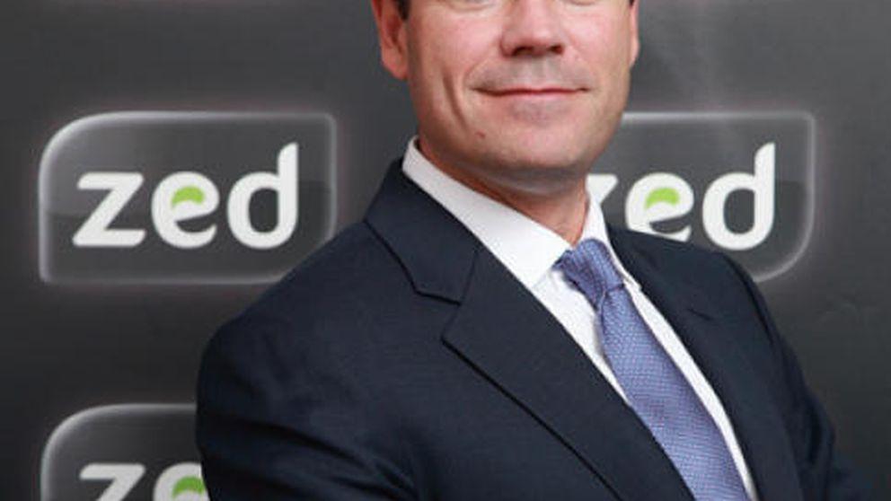 La Fiscalía investiga a Dolset por desviar dinero de ZED a una firma de 'kitesurf'