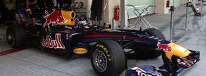 Ferrari supera a Red Bull con Pirelli