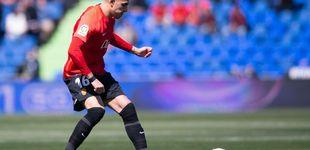 Post de Los cambios de looks tras los Premios Goya y su after party