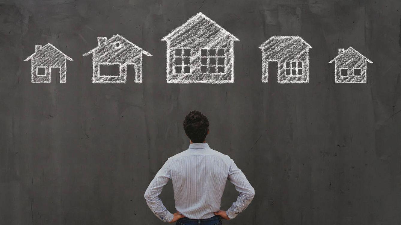 Por qué es más rentable comprar para alquilar en barrios humildes que en zona 'prime'