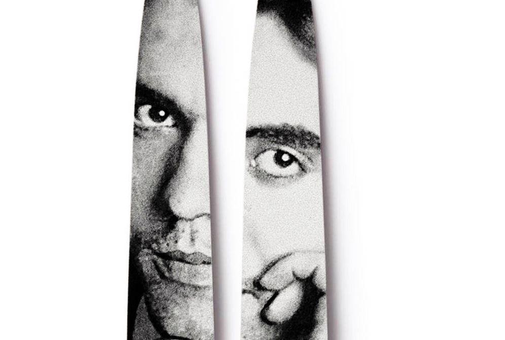 Foto: Detalle de portada de la edición de 'Bodas de sangre', de Federico García Lorca, en Alianza Editorial