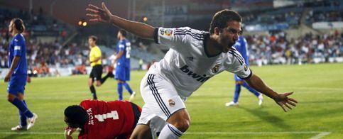 Foto: Mediapro y Google alcanzan un acuerdo para llevar todo el fútbol español a Youtube
