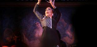 Post de De la miseria al triunfo: la extraña y desgarrada historia del flamenco