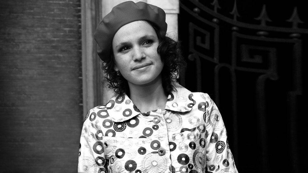 Inés Zorreguieta, hermana de Máxima: las anotaciones que revelan su estado depresivo