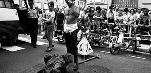 Post de El autor confeso del robo del siglo 'se va de rositas' 42 años después del golpe en Niza