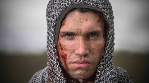 'El Cid', 'Supernormal' y otras series de estreno para los próximos siete días