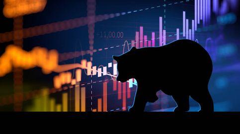 España no cree en el mercado: la confianza inversora cae a su nivel más bajo desde 2016