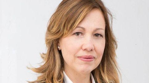 Esther Berrozpe (Whirpool) ocupará la vacante de De Quinto en Telepizza