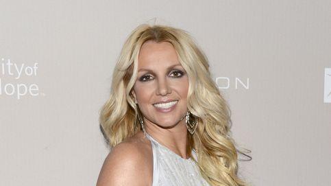 Britney Spears no es feliz y quiere llevar a su padre a la cárcel: Lloro cada día