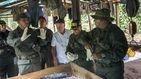 ¿Es Venezuela realmente un narcoestado?
