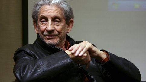 Fallece el cineasta Basilio Martín Patino a los 86 años