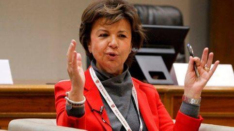 Azora prepara un fondo para invertir hasta 1.300 M en hostels y hoteles vacacionales