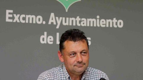 El fiscal cree que el inductor del crimen del concejal de Llanes planeó el asesinato durante ocho meses