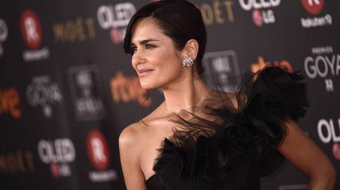 Premios Goya 2018: todos los invitados a la gran fiesta del cine español