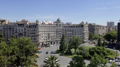 Barcelona se queda sin pisos nuevos, solo hay 1.000 unidades a la venta