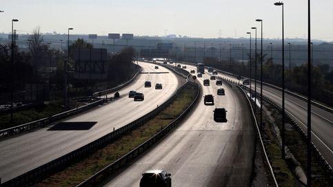 El mito del centralismo: por qué la red de carreteras es más eficiente de lo que crees