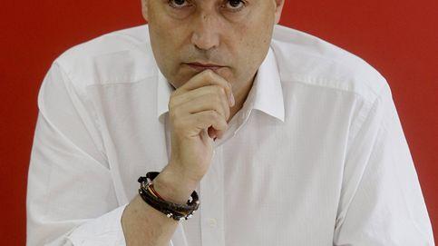 IU Asturias se rebela contra el acuerdo con Podemos y pide renegociar las condiciones