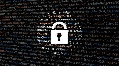 El fin de internet o una nueva era en los derechos de propiedad intelectual