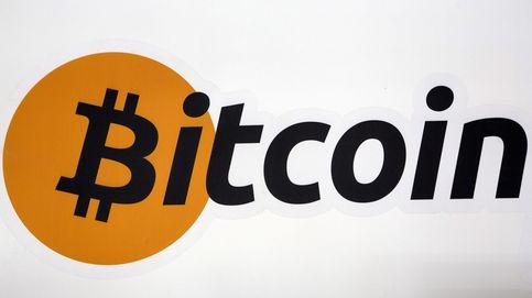 Bitcoin no es la única: estas son las criptomonedas más rentables